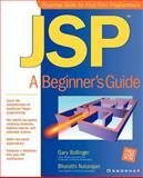 JSP 9780072133196