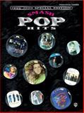 Smash Pop Hits, 1999-2000, Warner Bros. Entertainment Staff, 0769293190