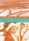 Rural Resistance in the Land of Zapata : The Jaramillista Movement and the Myth of the Pax-Priista, 1940-1962, Padilla, Tanalís, 0822343193