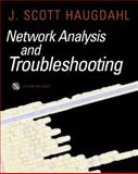 Network Analysis and Troubleshooting, Haugdahl, J. Scott, 0201433192