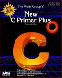 The Waite Group's New C Primer Plus, Waite, Mitchell, 0672303191