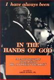 In the Hands of the God, Amos Jones, 0910683190