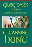 Cleansing Hunt, Greg Park, 0978793196