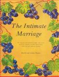 The Intimate Marriage, David and Linda Roeder, 1489533192