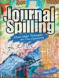 Journal Spilling, Trout. Diana, 1600613195