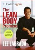The Lean Body Promise, Lee Labrada, 0060853190