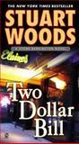 Two Dollar Bill, Stuart Woods, 045121319X