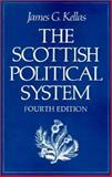 The Scottish Political System 9780521363198
