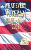 What Every Veteran Should Know, Not Available (NA), 0967033195