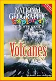 Volcanes, National Geographic Learning, National Geographic Learning, 1285413199