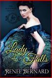 Lady Falls, Renee Bernard, 1500303194