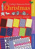 Christmas, Crafthouse Press Staff and Search Press Staff, 1844483193