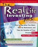 The Real Life Investing Guide 9780070503199