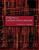 PSpice for Basic Circuit Analysis 9780073263199