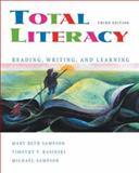 Total Literacy 9780534603199