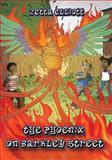 The Phoenix on Barkley Street, Zetta Elliott, 1497363195