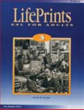 Lifeprints, Christy Newman, 1564203190