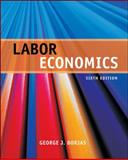 Labor Economics, Borjas, George J., 0073523208