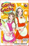 Gacha Gacha, Hiroyuki Tamakoshi, 0345493206
