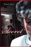 The Secret, Daniel Joyce, 1479733202