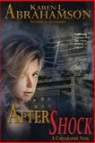 Aftershock, Karen L. Abrahamson, 1927753201