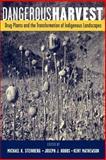 Dangerous Harvest, , 0195143205