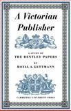 A Victorian Publisher 9780521153201