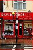 David Lodge and the Tradition of the Modern Novel, Perkin, J. Russell, 0773543201
