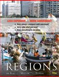 Geography : Realms, Regions and Concepts, De Blij, Harm J. and Muller, Peter O., 1118123204