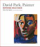 David Park, Painter, Helen Park Bigelow and David Park, 1555953204