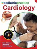 Pediatric Practice Cardiology, Shaddy, Robert and Shaddy, Robert, 0071763201