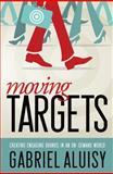 Moving Targets, Gabriel Aluisy, 0990583201