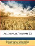 Almanach, Volume 24, Sterreichische Akademie Der Wissenscha, 1146763204