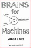 Brains for Animals : How to Build Brains for Your Machine, Reed, Harold, 1560723203
