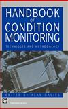 Handbook of Condition Monitoring : Techniques and Methodology, , 0412613204
