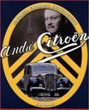 André Citroën, John Reynolds, 1844253201