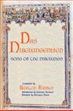 Das Nibelungenlied : Song of the Nibelungs, , 030011320X