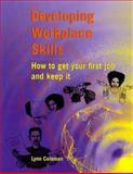 Developing Workplace Skills 9780702153204