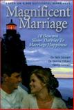 Magnificent Marriage, Stinnett, Nick and Hilliard, Donnie, 0970073208