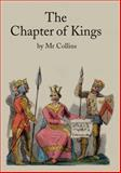 The Chapter of Kings, Collins Publishers Staff and Bodleian Library Staff, 1851243208