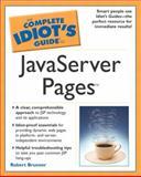 JavaServer Pages, Robert Brunner, 0028643208