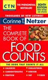 The Complete Book of Food Counts, Corinne T. Netzer, 0440243203