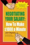 Negotiating Your Salary, Jack Chapman, 0931213207