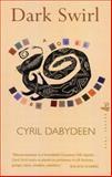Dark Swirl 9780948833205