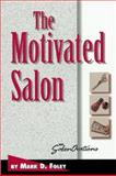 SalonOvations' the Motivated Salon 9781562533205