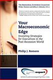 Your Macroeconomic Edge