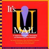 It's U-Mail!, Linda K. Fike and Robert Stecker, 1885373201