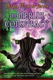 The Merlin Conspiracy 9780060523206