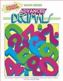Advanced Decimals, S. Harold Collins, 0931993202