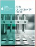 Catalent Applied Drug Delivery Institute's Oral Drug Delivery Guide, Catalent Applied Drug Delivery Institute, 0989893200